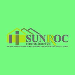 Sunroc-menuiseries, véranda, portes et fenêtre pvc et aluminium
